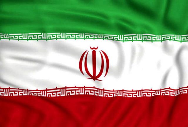 ایران در جایگاه سوم جدول رده بندی/ ۸۱ مدال رنگارنگ در پایان روز چهارم
