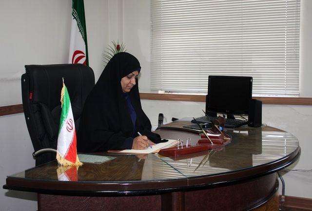 مدیرکل آموزش و پرورش و رئیس کارگروه تخصصی پدافند غیرعامل استان پیامی صادر کرد