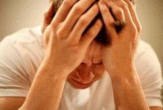 تفاوت مهم سردرد ناشی از کرونا و سردردهای دیگر