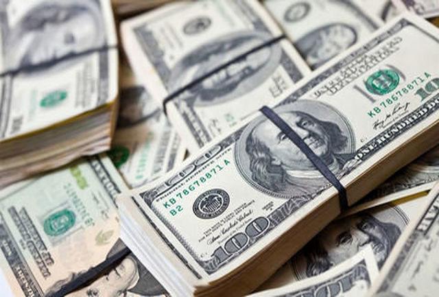 تکذیب دلار 15 هزار تومانی