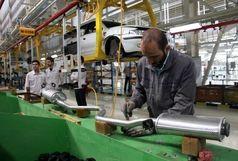 رتبه اول استان در پرداخت تسهیلات رونق تولید در کشور