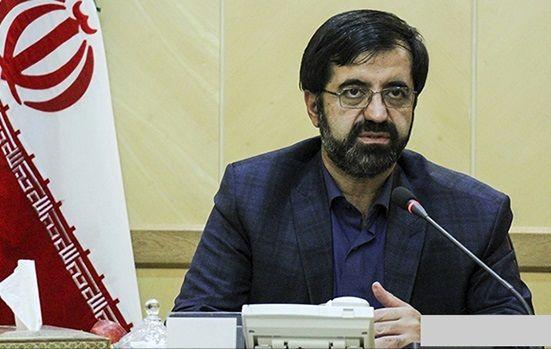 پیام استاندار اردبیل به مناسبت فرا رسیدن هفته ملی مهارت