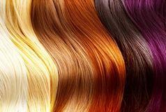 رنگ مو باعث سرطان می شود؟