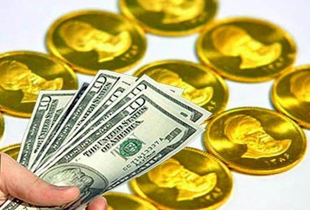 ثبات در نرخ ارزهای بانکی