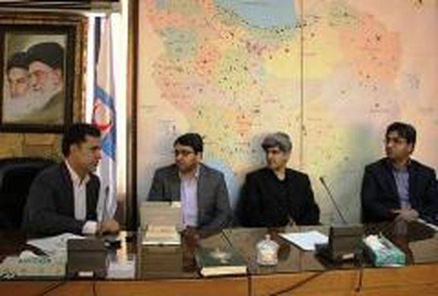 تشکیل تیم های ۲۶ نفره مداخلات روانی اجتماعی در بلایا در استان های سراسر کشور