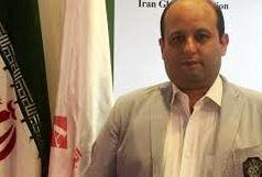 ارائه جدیدترین دستاوردهای  تجهیزات پزشکی، دارویی و آزمایشگاهی در نمایشگاه ایران هلث