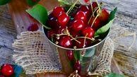 با این میوه تابستانی کلیههای خود را جلا دهید