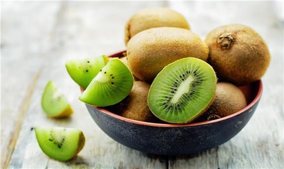 میوهای که با خوردن آن سرما نمیخورید