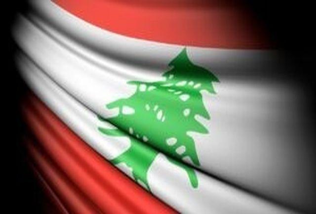 «طنین» آخرین تحولات لبنان به گوش می رسد