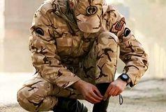 تا اطلاع ثانوی مدت آموزشی سربازان یک ماه است
