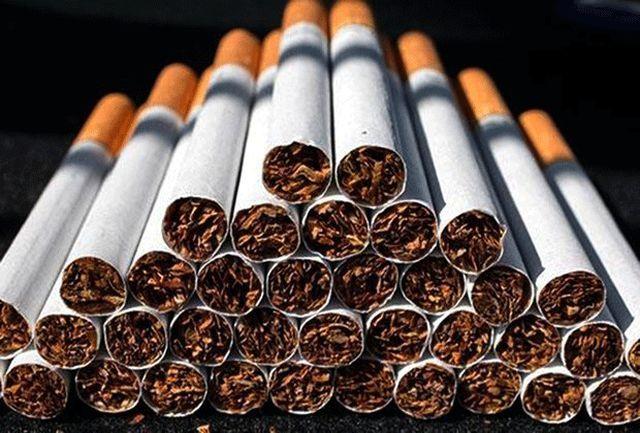 افزایش مرگ و میر کرونایی با مصرف دخانیات