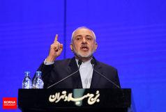 ایران امنیت تنگه هرمز و خلیج فارس را تامین میکند