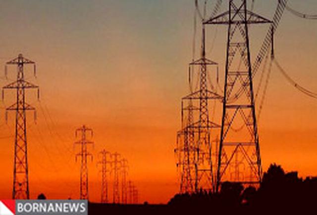 تولید برق ایران بیش از 8 درصد افزایش یافت