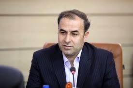 مدیرکل بهزیستی استان زنجان: درخواست فرزند خواندگی از بهزیستی از طریق سامانه انجام میشود