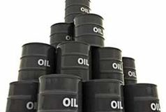 نفت ویرورسی شد/ کرونا قیمت نفت جهانی را کاهش داد