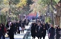 دومین دوره المپیاد ورزشی محلات تبریز برگزار میشود