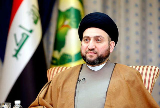 انتخابات سالم و آزاد اعتماد عراقی ها را بازمی گرداند