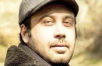پست حمایتی محسن چاوشی از شهاب حسینی/همرفیق!