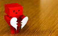نشانههای اصلی رابطه اشتباه/چه زمانی باید یک رابطه را تمام کرد؟