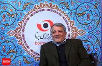 متوقف شدن روند توسعه مشکل اصلی امروز کشور است/ مشکل خوزستان، فقط خشک شدن کارون نیست بلکه محرومیت از توسعه متعادل و متوازن است