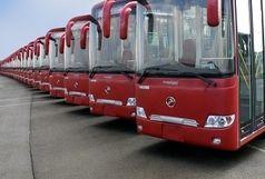 خدمات اتوبوسرانی تهران برای نمازعید قربان اعلام شد