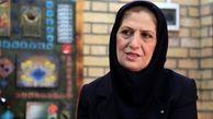 سن سقط جنین به ده سال کاهش یافته است/  افزایش آمار ایدز میان زنان حاشیه شهر تهران
