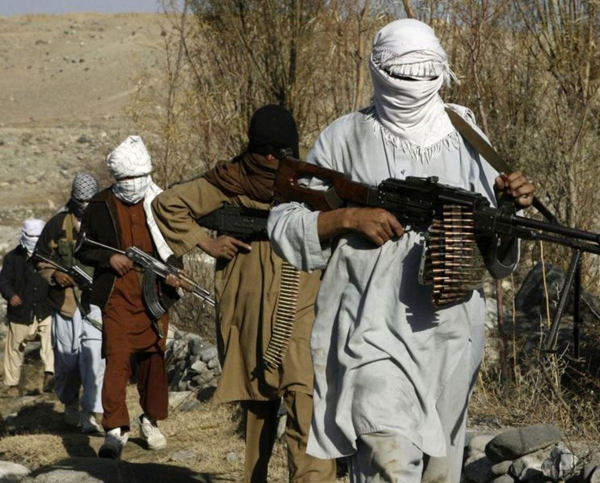 هلاکت یک سرکرده القاعده در یمن