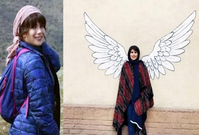 آنچه در ۹۹ گذشت (۸)؛ ماجرای دختر گم شده در کردکوی