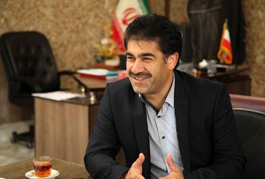 حضور وزیر ورزش و جوانان در تبریز برنامه های ورزشی 2018 را سرعت بخشید/ استادیوم مراغه بعد از 22 سال به بهره برداری می رسد