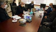 صنعت گردشگری کرمان در سایه حمایت معینهای اقتصادی توسعه مییابد