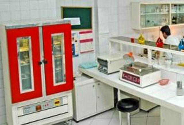 روش جدید برای دریافت نتیجه فوری آزمایشهای تشخیص طبی