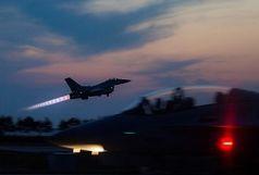 ورود بمبافکنهای روسیه به حریم هوایی کره جنوبی