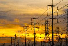 مشترکین با شماره 121 برای رفع مشکلات برق تماس بگیرند/ متوسط زمان رفع قطعی برق 20 دقیقه است