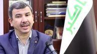 عراق: اوپک به توافق کاهش تولید پایبند میماند
