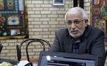 سود حاصل از تنش با کشورهای منطقه به جیب قدرتهای فرامنطقهای میرود/ عربستان باید سیگنالهای مثبت ایران را از سخنان ظریف درک کند