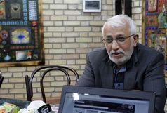 کاهش تحریمها از طریق تفاهم به نفع ایران است
