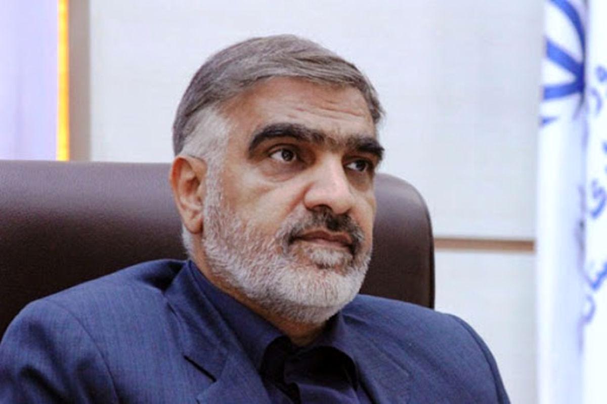 اقدامات مجلس برای رفع مشکل آب خوزستان و پاسخ به مطالبات مردم