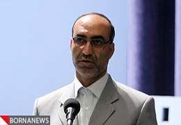 ثبت نام 109 نفر تا پایان پنجمین روز نام نویسی مجلس شورای اسلامی در قزوین