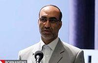 نامنویسی داوطلبان شوراهای اسلامی از ۲۰ اسفندماه آغاز میشود