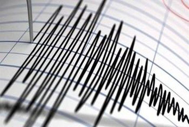 آخرین جزییات زلزله یزد