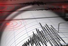 3 زمین لرزه طی دو روز در خوزستان/میداوود لرزید