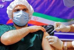 بیش از ۱۰۴ هزار دوز واکسن کرونا وارد کهگیلویه و بویراحمد شد