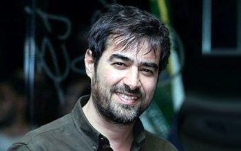 شهاب حسینی به سینماها می آید