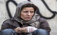 سهم ۶ درصدی زنان از اعتیاد