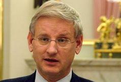 آقای پنس! اروپا به دنبال درگیری با ایران نیست