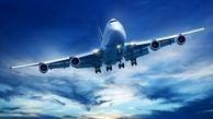 برقراری مجدد پروازهای «کرمان - تهران»
