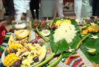 برگزاری جشنواره غذاهای بومی و محلی در چابهار