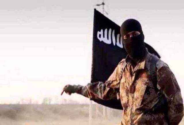 سرکرده گروهک وابسته به داعش خود را در روسیه منفجر کرد