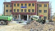 نوسازی بیش از یک هزار کلاس درس در روستاهای کردستان