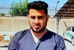 دستگیری سارق زورگیر در فردیس/ مالباختگان به دادسرای کرج مراجعه کنند